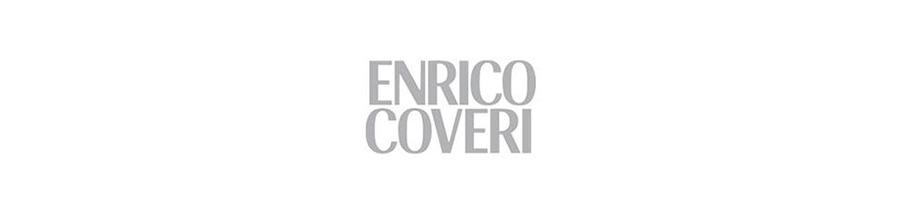 Nuova collaborazione in Triveneto: Enrico Coveri